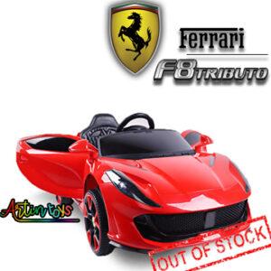 12-v-ferrari-f8-tributo-ride-on-electric-car-red-8