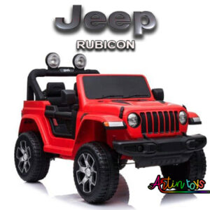 12-v-jeep-rubicon-kids-ride-on-car-red-1
