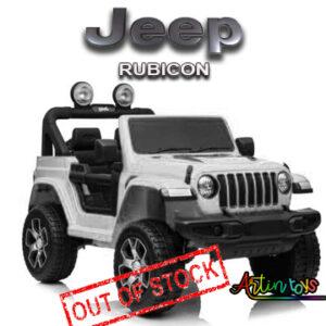 12-v-jeep-rubicon-kids-ride-on-car-white-3