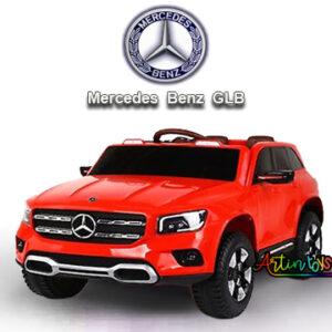 12-v-licensed-mercedes-benz-glb-kids-car-red-1