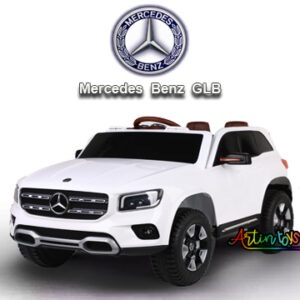 12-v-licensed-mercedes-benz-glb-kids-car-white-1