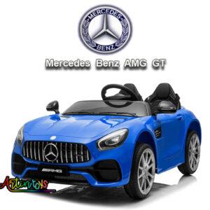 12-v-mercedes-benz-amg-gt-kids-car-blue-1