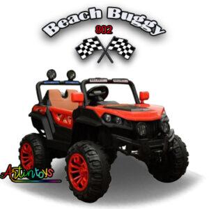 12-v-polaris-beach-buggy-802-kids-car-red-1