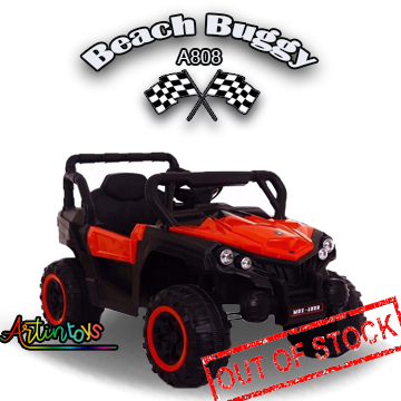 12-v-polaris-beach-buggy-kids-electric-ride-on-toy-car-red-13