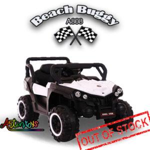 12-v-polaris-beach-buggy-kids-ride-on-buggy-white-18