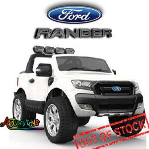 24-v-licensed-ford-ranger-4wd-kids-ride-on-car-white-12