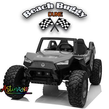 400-w-24-v-beach-buggy-dune-kids-ride-on-car-black-1