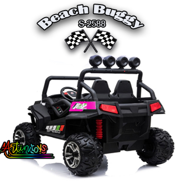 400-w-24-v-beach-buggy-s-2588-kids-ride-on-car-pink-2