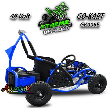 48-v-1000-w-electric-race-go-kart-blue-g-005e-2