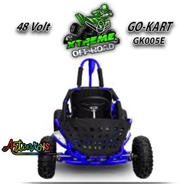 48-v-1000-w-electric-race-go-kart-blue-g-005e-3