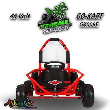 48-v-1000-w-kids-electric-race-go-kart-red-10