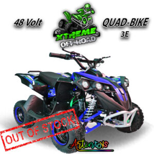 48-v-1000-w-renegade-race-atv-kids-quad-bike-blue-15