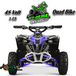 48-v-1060-w-atv-kids-ride-on-quad-bike-blue-1