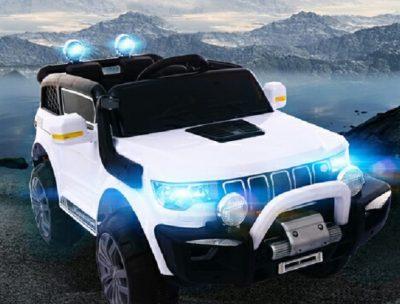 1-2018 Jeep-gi-1
