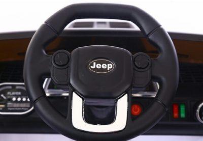 1-2018 Jeep-gi-5