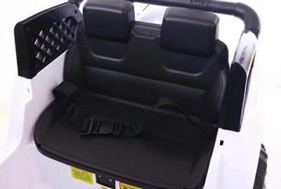 1-2018 Jeep-gi-7
