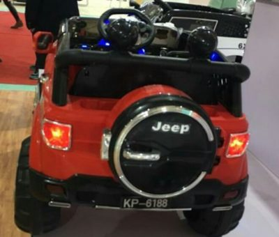1-2018 Red Jeep-gi-4