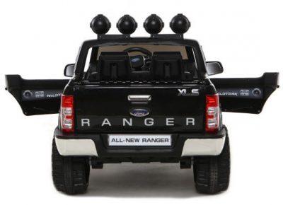 1-Black Ford Ranger-gi-2