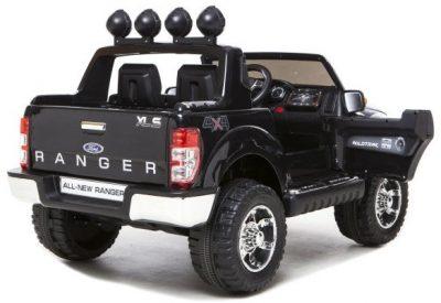 1-Black Ford Ranger-gi-3