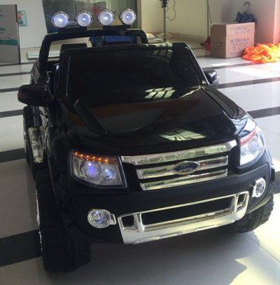 1-Black Ford Ranger-gi-4
