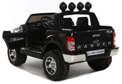 1-Black Ford Ranger-gi-5