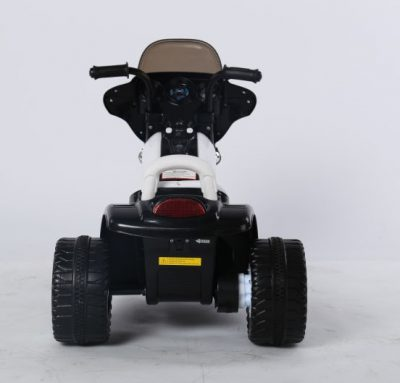 1-Black Touring-gi-4