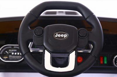1-Jeep 4WD UTE-gi-6