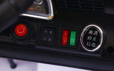1-Jeep 4WD UTE-gi-7