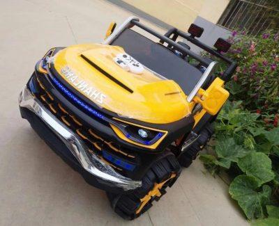1-Yellow Big Jeep-gi-1