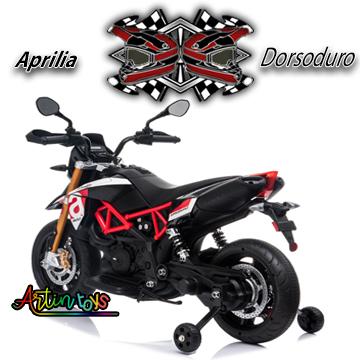 12-v-aprilia-dorsoduro-kids-electric-bike-black-3