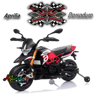 12-v-aprilia-dorsoduro-ride-on-bike-red-1