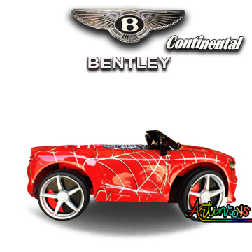 12-v-bentley-continental-kids-car-spiderman-4