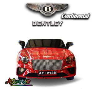 12-v-bentley-continental-kids-car-spiderman-5
