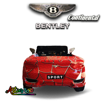 12-v-bentley-continental-kids-car-spiderman-6