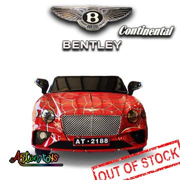 12-v-bentley-continental-kids-car-spiderman-7