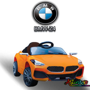 12-v-bmw-z4-battery-operated-kids-ride-on-toy-car-orange-16