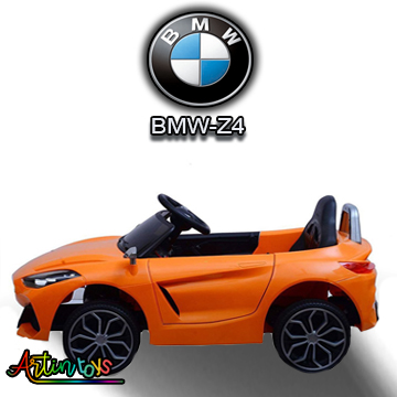 12-v-bmw-z4-battery-operated-kids-ride-on-toy-car-orange-17