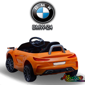 12-v-bmw-z4-battery-operated-kids-ride-on-toy-car-orange-18