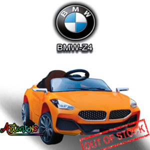 12-v-bmw-z4-battery-operated-kids-ride-on-toy-car-orange-19