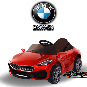 12-v-bmw-z4-battery-operated-ride-on-roadster-red-4