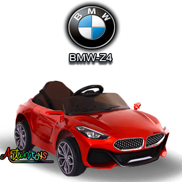 12-v-bmw-z4-battery-operated-ride-on-roadster-red-5