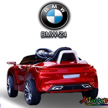 12-v-bmw-z4-battery-operated-ride-on-roadster-red-6