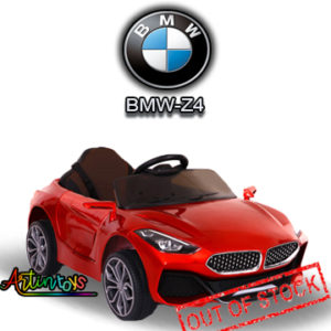 12-v-bmw-z4-battery-operated-ride-on-roadster-red-7