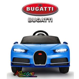 12-v-bugatti-kids-electric-ride-on-car-blue-1