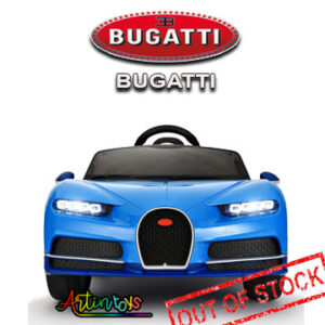 12-v-bugatti-kids-electric-ride-on-car-blue-3