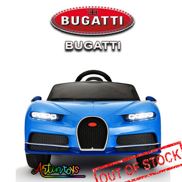 12-v-bugatti-kids-electric-ride-on-car-blue-3