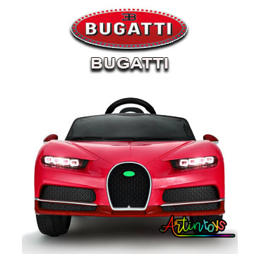 12-v-bugatti-kids-electric-ride-on-car-red-1