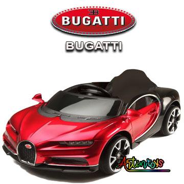 12-v-bugatti-kids-electric-ride-on-car-red-2