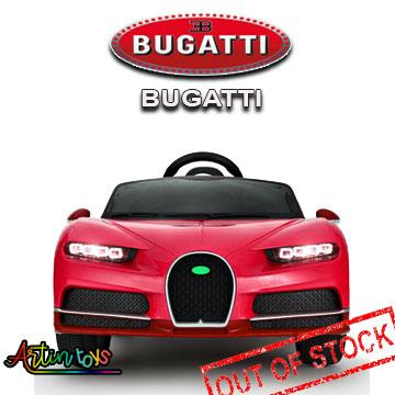 12-v-bugatti-kids-electric-ride-on-car-red-3