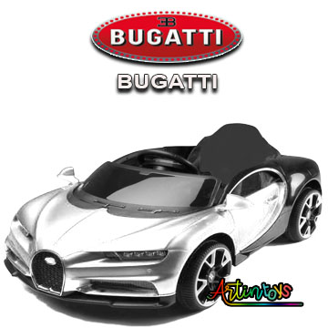 12-v-bugatti-kids-electric-ride-on-car-white-2